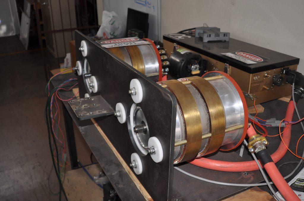 Metals2-1024x680