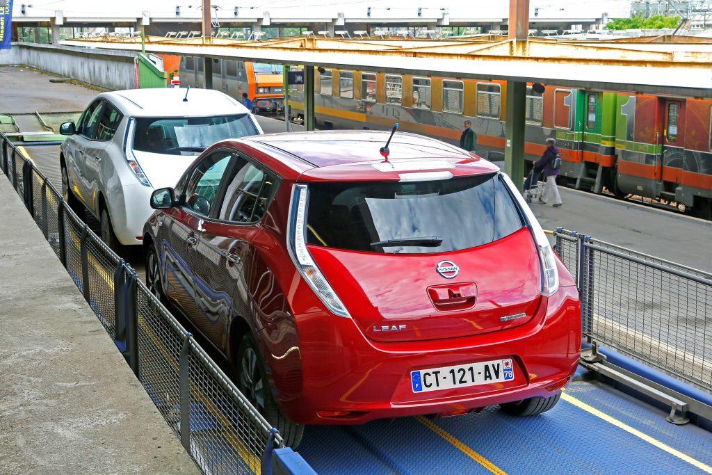 Nissan_rail2-1024x683