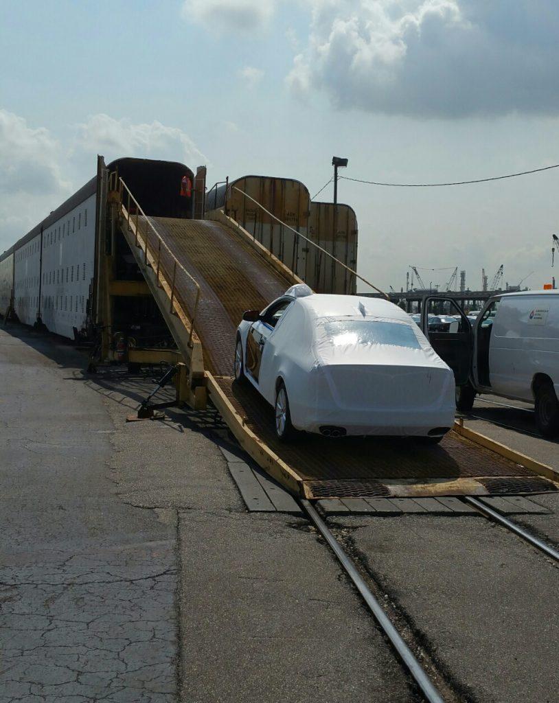 Rail-POH-11-814x1024