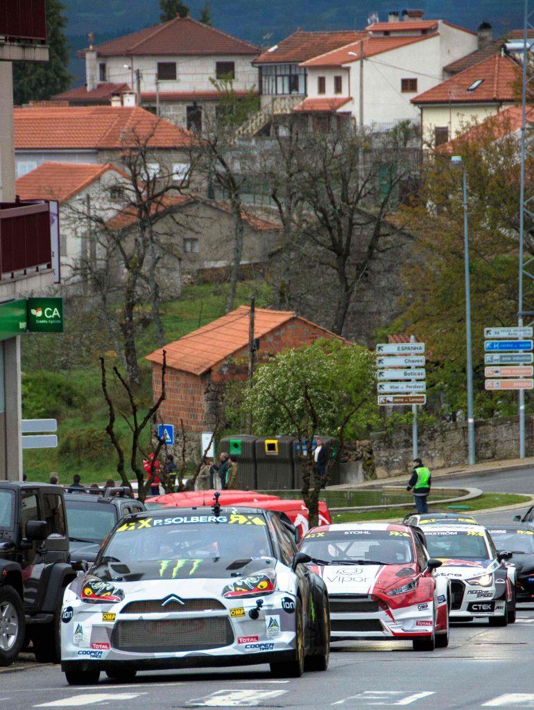 Rallycross-FIA-World-Rallycross-Round-1-Montalegre-Portugal-770x1024