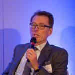Wolfgang Gobel ECG 2015