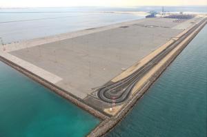 ADPorts_Khalifa_terminal