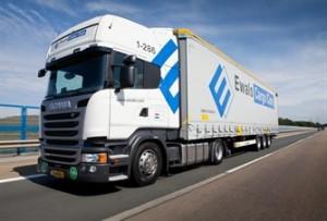 Ewals_New-Trucks