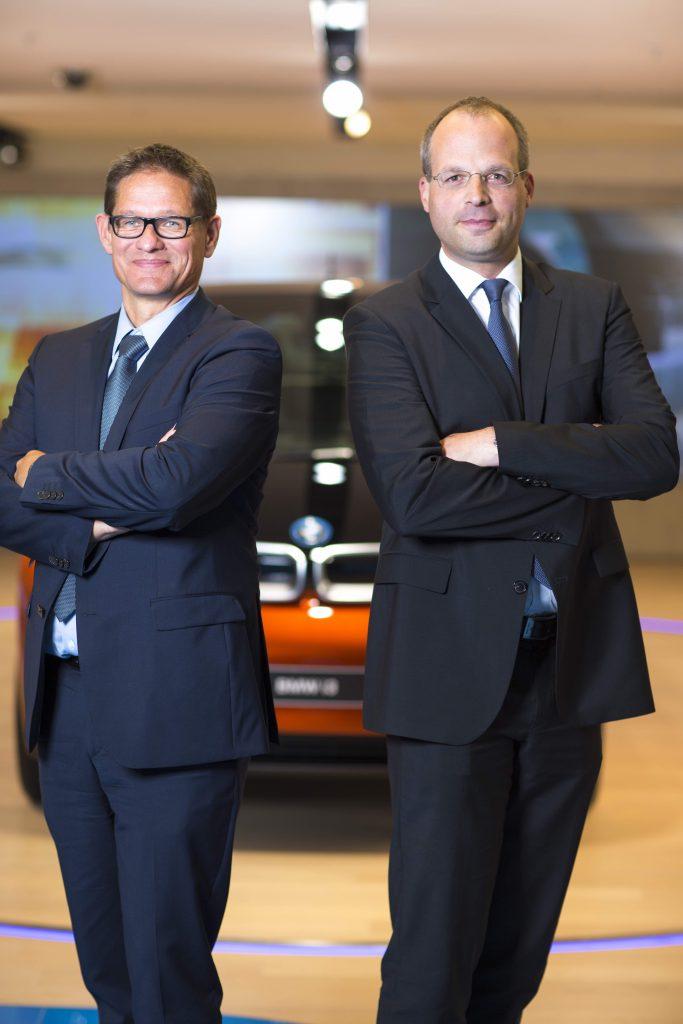 Wieland_Wellbrock_BMW