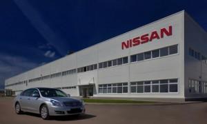 Nissan_Russia