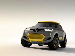 Renault_Kwid_global_en-300x225