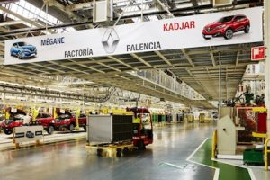 Renault_Palencia_assembly
