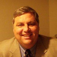 Bob Brinson MetroGistics