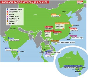Ford-Asia-map-300x269