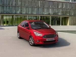 Ford-Figo-Aspire-1-300x225