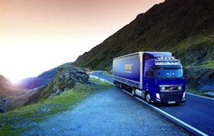 Gefco_truck