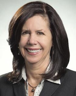 General Motors announces senior leadership changes Thursday, Nov