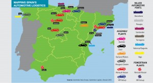 Spain-map-300x163