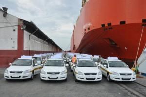 taxis-chinos-venezuela