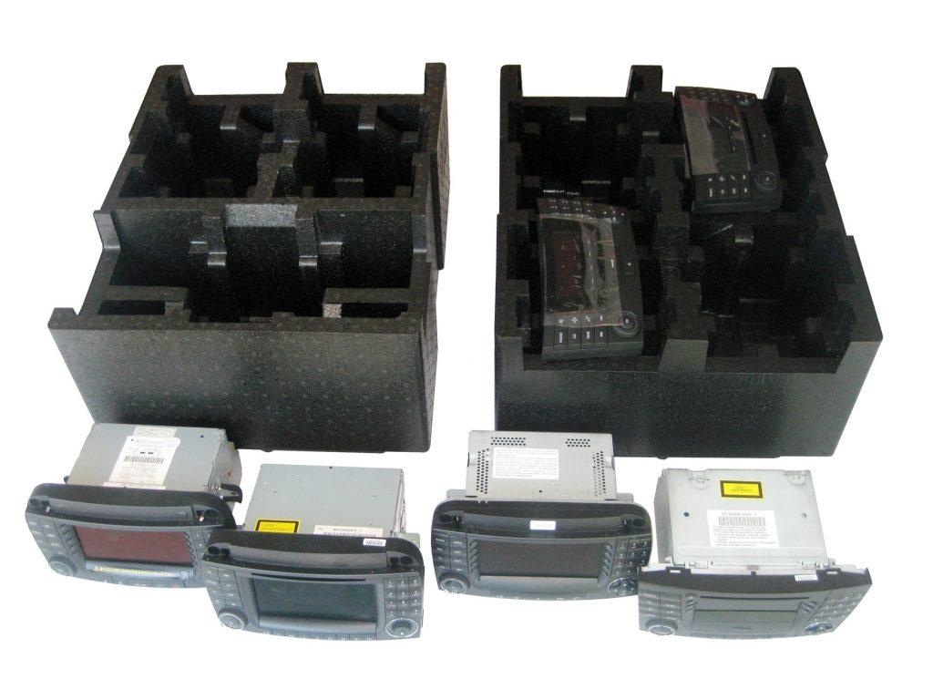 ARPRO-ESDP-Packaging-1024x768