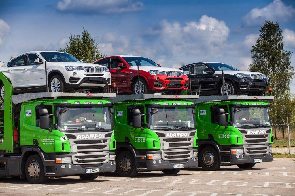 Adampol_Trucks-1024x682