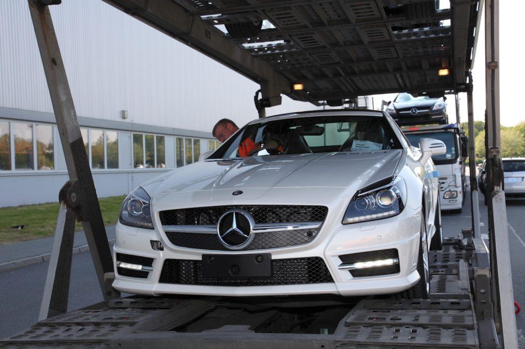 BLG-Mercedes-1024x681