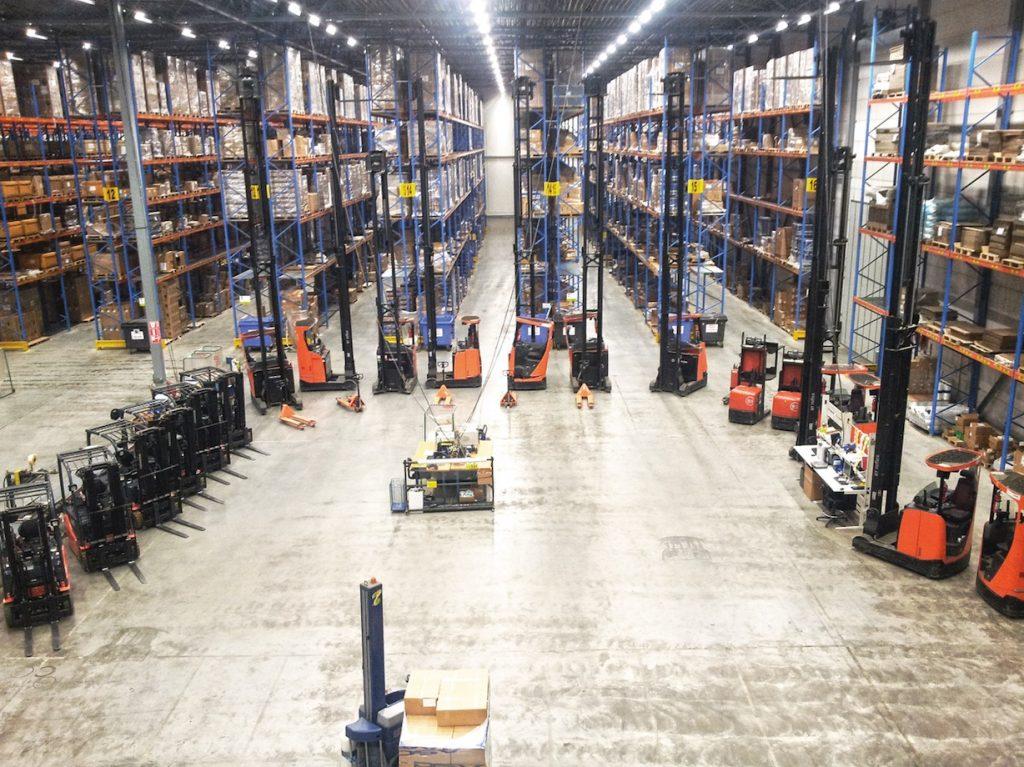 DSV-warehouse-3-1024x767