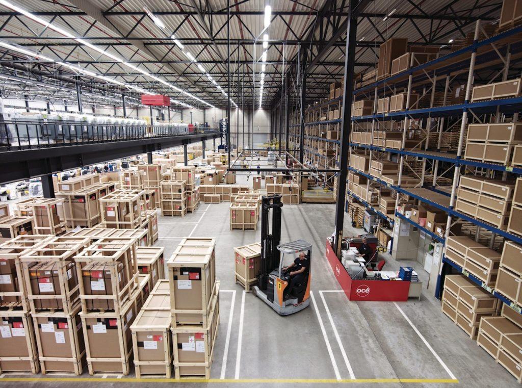 DSV2-warehouse-1024x761