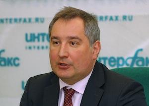Dmitry_Rogozin_Moscow_Wiki