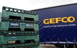Gefco_Gefbox