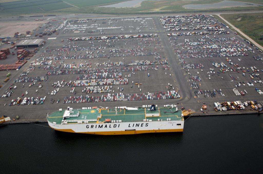 Grande-Italia-at-Antwerp-Euro-Terminal-1024x678