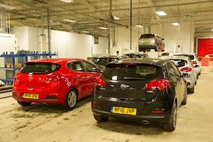 KiaCars