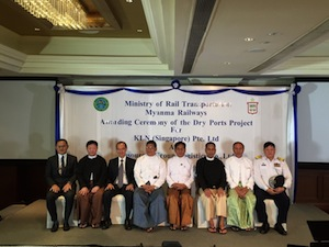 Myanmar_Transport_Kerry