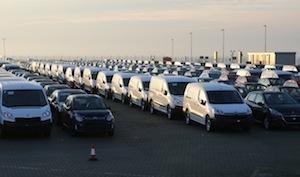 PSA_vehicles_Ramsgate042