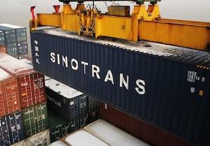 Sinotrans_box_16x9