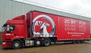 XPO-Logistics-secures-multi-million-renewal-with-General-Motors_362x226