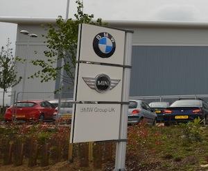 BMW_Pineham