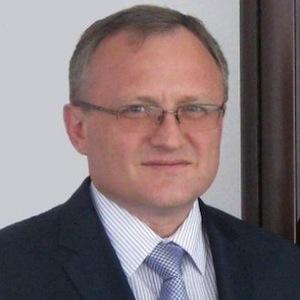 Evgeny-Korzh