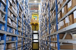 FBAC-warehouse-with-parts-package-2