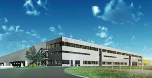 GM_PDC_Bochum