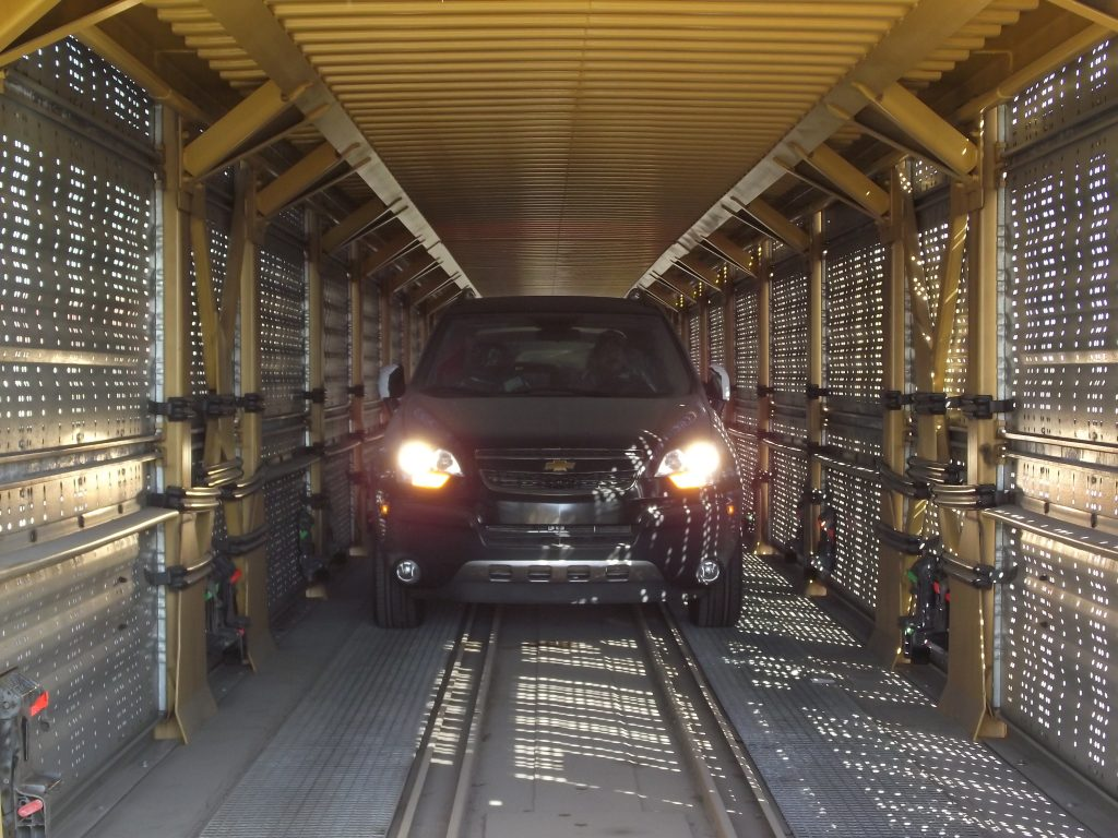 GM_rail-1024x768