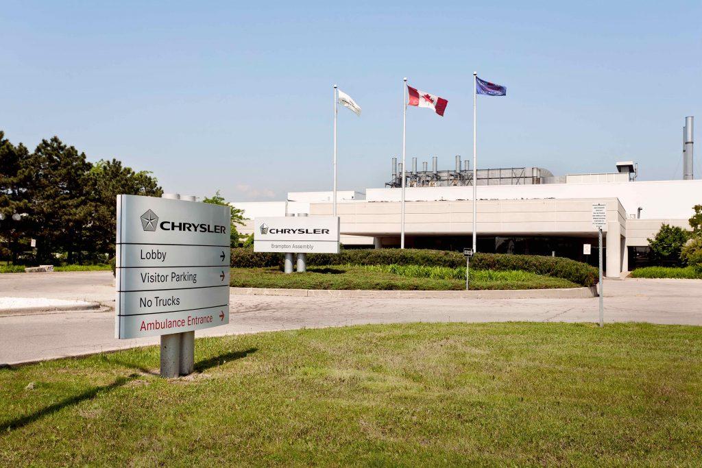 Brampton-plant-Canada-1024x683