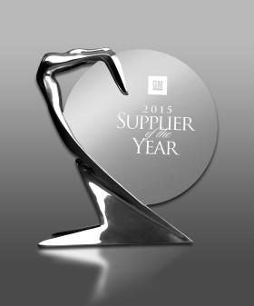GM_supplier_trophy
