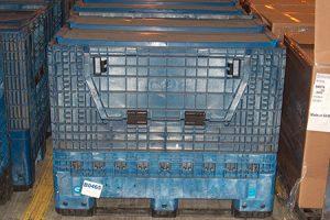 HPIM0120-300x200