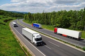 Lorry-stock-pic