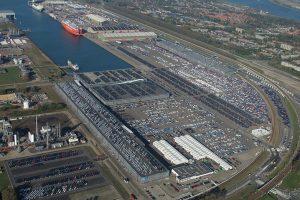 Rotterdam_web-300x200