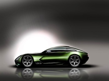 TVR_facility_SouthWales