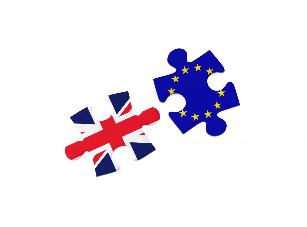 UK_EU_web