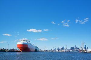 Australia-car-carrier_222473296-300x200