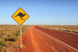 Australia road_214578130