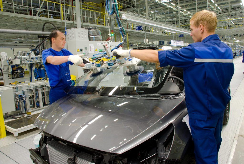 Ford-eyes-export-from-Russia-from-its-industrial-assembly-1024x686