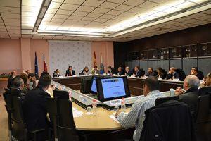 GIRA_Santander_meeting WEB