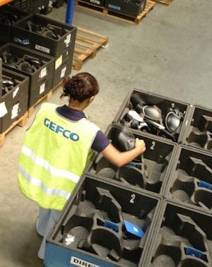 Gefco_warehouse