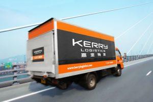 KerryTruck_road