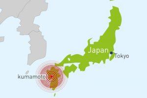 Kumamoto_image_japan